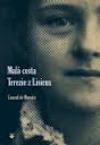 Malá cesta Terezie z Lisieux