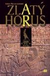 Zlatý Horus