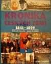 Kronika Českých zemí 5: 1841 - 1899