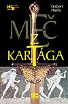 Meč z Kartága
