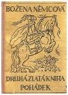 Druhá zlatá kniha pohádek Boženy Němcové