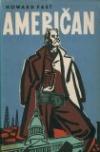 Američan - Středozápadní legenda