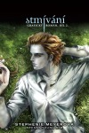 Stmívání – grafický román, 2. díl
