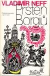 Prsten Borgiů