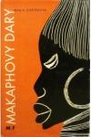 Makaphovy dary
