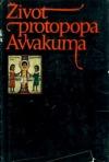 Život protopopa Avvakuma