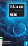 Kvantový svět léčivé energie