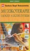 Muzikoterapie - ladičky a léčení zvukem