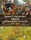 Bojové techniky období napoleonských válek 1792–1815