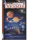 Encyklopedie Vesmír