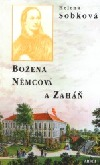 Božena Němcová a Zaháň