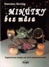 Minútky bez mäsa