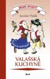Krajové speciality: Valašská kuchyně