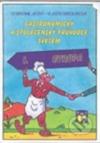 Gastronomický a společenský průvodce světem - I. Evropa