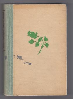 Zakryto slzami obálka knihy