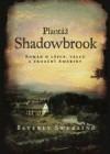 Plantáž Shadowbrook obálka knihy
