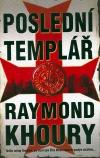 Poslední templář