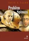 Problém Spinoza