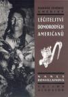 Léčitelství Domorodých Američanů