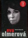 Eva Olmerová obálka knihy