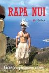 Poslední tajemství Rapa Nui