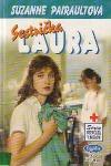 Sestrička Laura