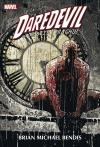 Daredevil: Muž beze strachu!: Omnibus: Kniha třetí