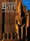 Starověký Egypt - archeologický průvodce zemí faraonů