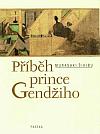Příběh prince Gendžiho 1