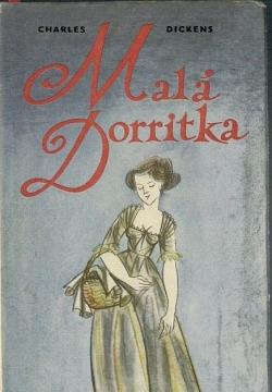 Malá Dorritka I.