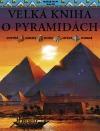 Velká kniha o pyramidách