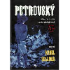 Petrovský