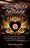 Štěstí, láska, čokoláda