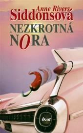 Nezkrotná Nora