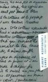Zápisníky I: květen 1935 – únor 1942