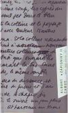 Zápisníky II: leden 1942 – březen 1951