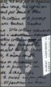 Zápisníky III: březen 1951 – prosinec 1959