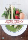 Jezte česky aneb Rok v naší kuchyni