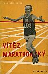 Vítěz marathonský