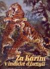 Za Kárím v indické džungli