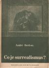 Co je surrealismus?