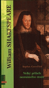 William Shakespeare - Velký příběh neznámého muže