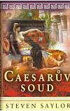 Caesarův soud