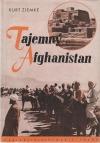 Tajemný Afghanistan