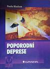 Poporodní deprese