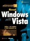 Mistrovství v Microsoft Windows Vista