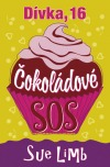 Dívka, 16 - Čokoládové SOS
