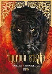Tygrova stezka