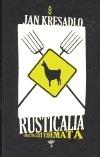 Rusticalia