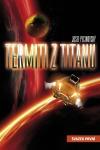 Termiti z Titanu I